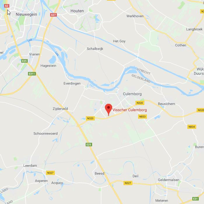 2018-03-02 15_34_30-Visscher Culemborg - Google Maps.png