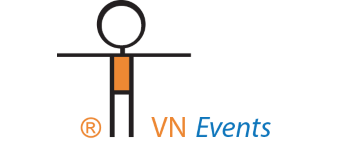logo_vn_events_200-125.png