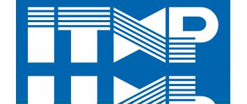 logo ITXP.png