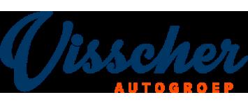 logo visscher.png