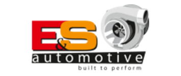 ES Automotive.png