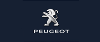 Peugeot Nederland.png