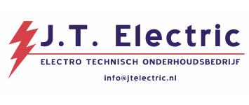 JT Electric.png
