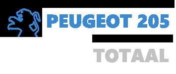 205 totaal logo.png