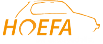 logo-hoefa.png